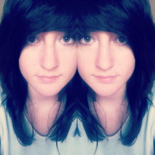 ashleybrookee8's avatar