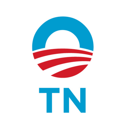 OFA - Tennessee's avatar