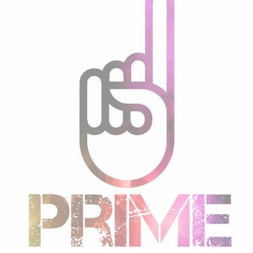 PRIME-Oficial's avatar