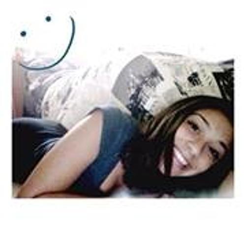 Savana Hubbard's avatar