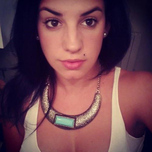 Karla Galeon's avatar