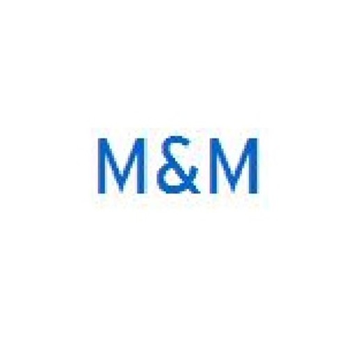 M.A.R.L's avatar