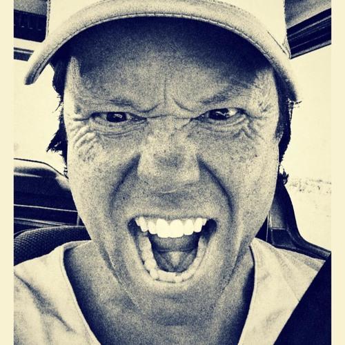 Chris Goodspeed's avatar