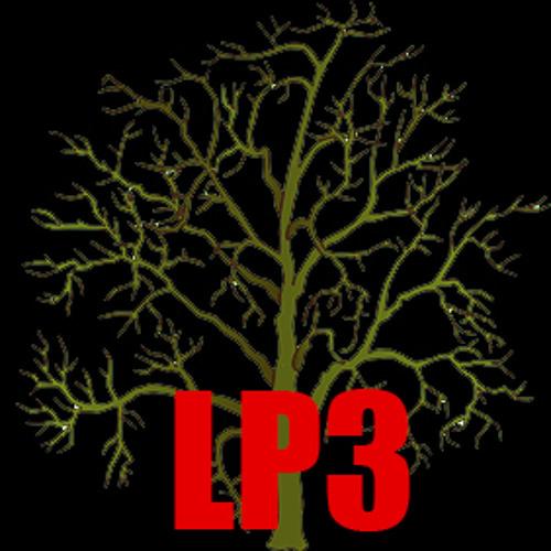 DjLP3's avatar