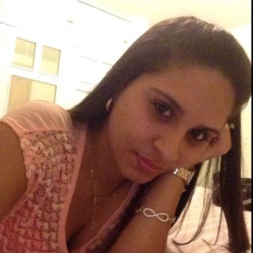 user9538599's avatar