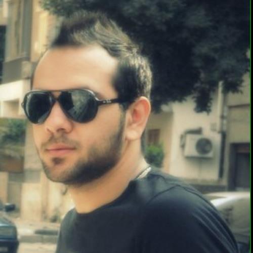 Hamdy Rizkallah's avatar