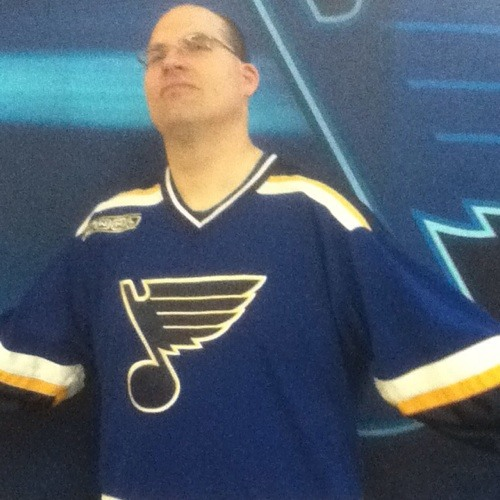 Brant Faatz's avatar
