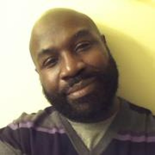 Paul Winston 3's avatar