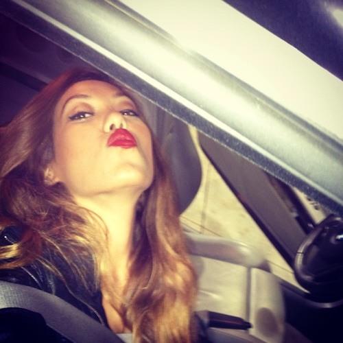 Sarah Mohsen 4's avatar