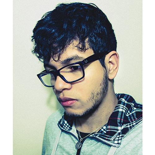 Dave Mata 1's avatar