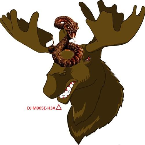 MooseHead's avatar