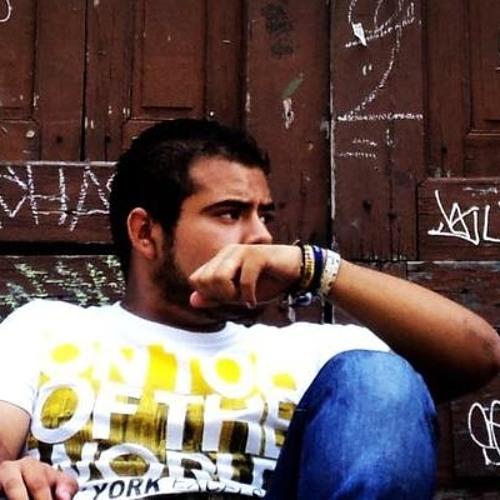 Fada Aroek DJ