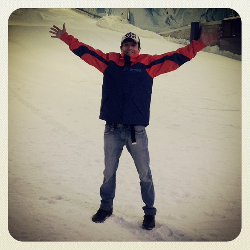 Tiago Trindade 9's avatar