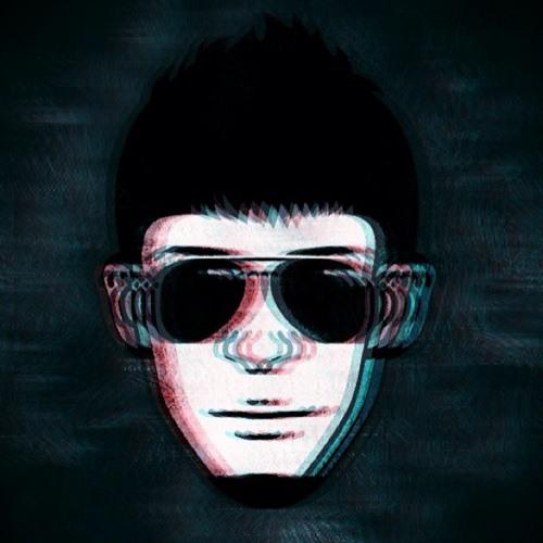 ∂ ◊ɬЯ◊ ㄕレ∆и∑ɬ∆... /j/'s avatar