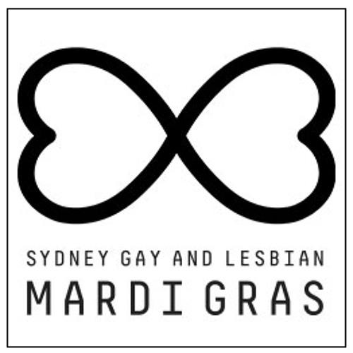 Sydney Mardi Gras 2014's avatar