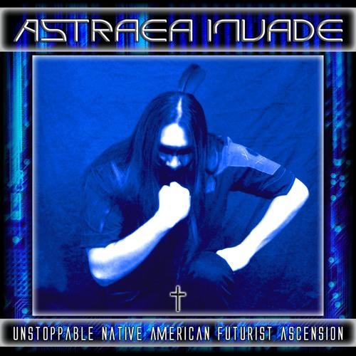 Astraea Invade's avatar