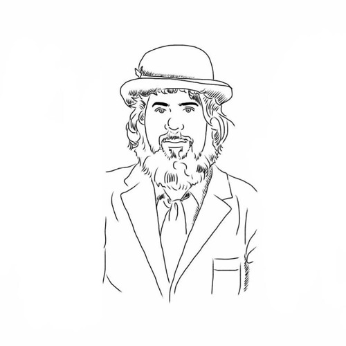 fernandoperdomomusic's avatar