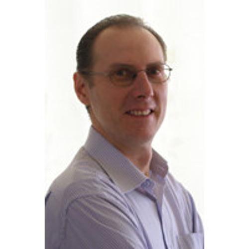 Darway's avatar