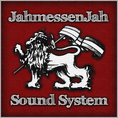 Jahmessenjah Soundsystem's avatar
