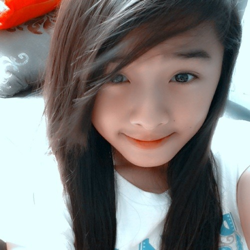 Gwen Dassel Hangad's avatar