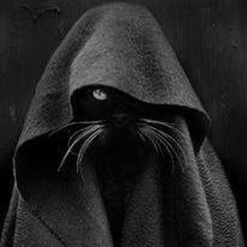 Ico Kotev's avatar
