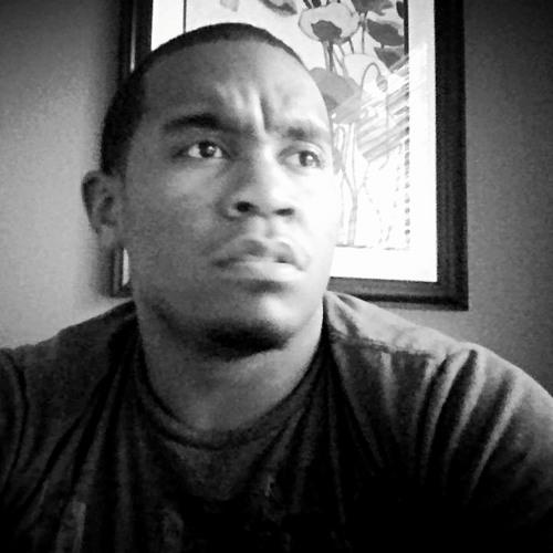 """Chris """"CDJ""""'s avatar"""