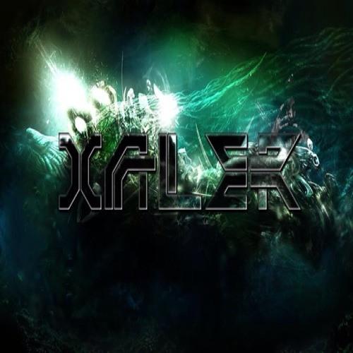 XalerDubstep's avatar