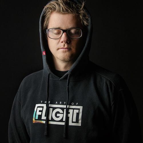 Dj-Mittwoch's avatar