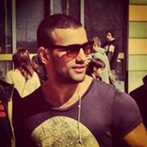 Sameer Khan 59's avatar