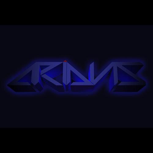 ARIANS's avatar