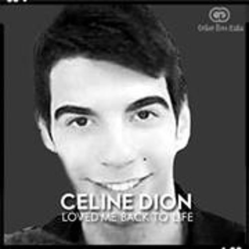 Daniel Nunes 37's avatar