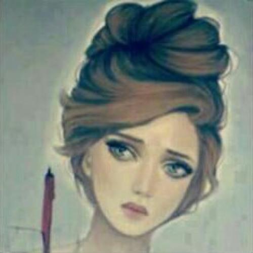 user37757639's avatar