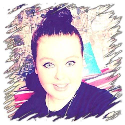 RebeccaCroft99's avatar