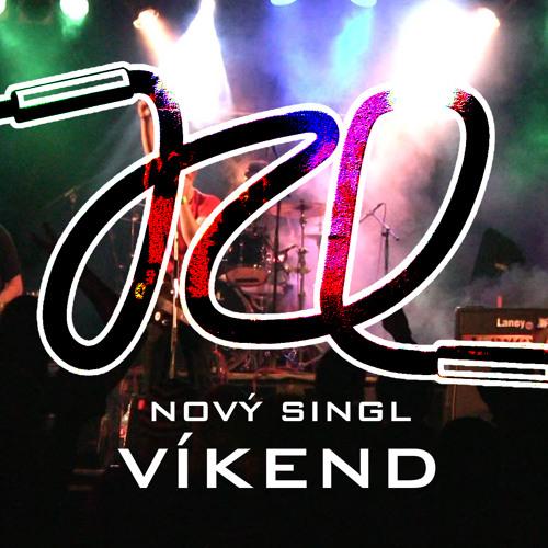 JZD's avatar