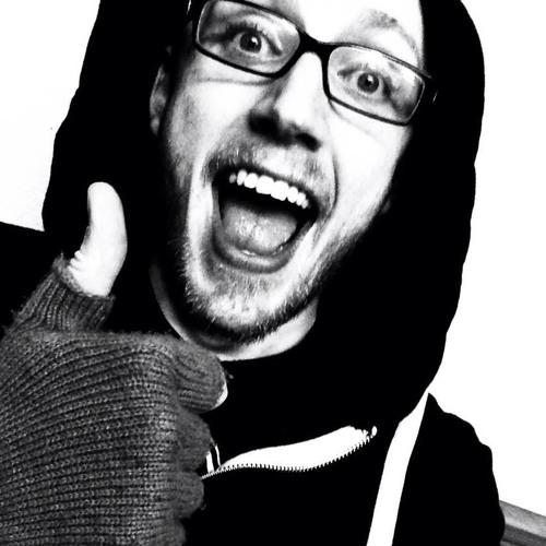 Androo Gwynn's avatar