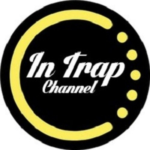 In Trap's avatar