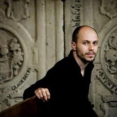 Giulio Regondi - Feuille d'album - Premiere Recording