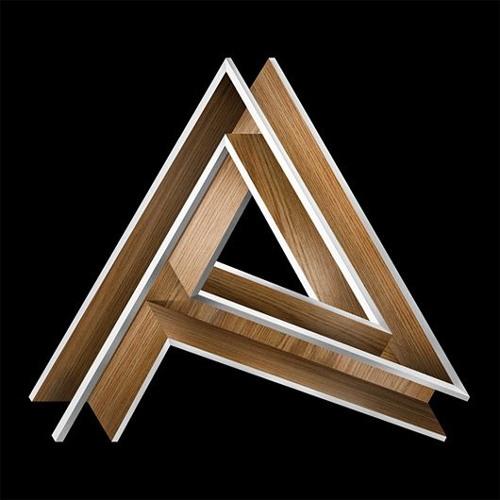 -arm-'s avatar