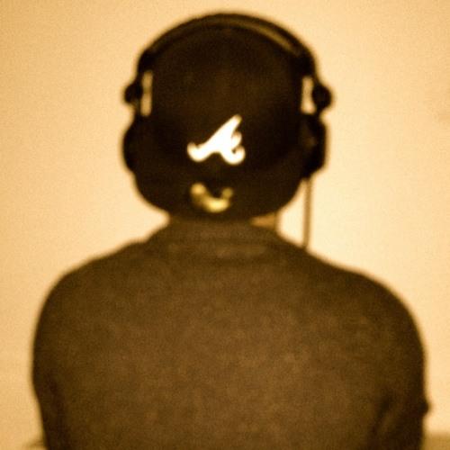 Klangsturm's avatar