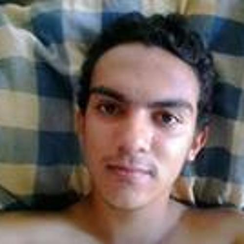 Jeanderson Cruz's avatar