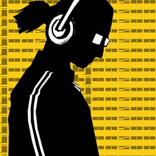 JonsonB.Jonson's avatar