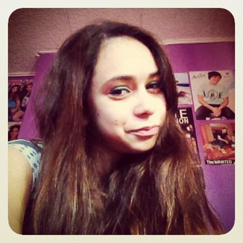 Lexa Horan's avatar