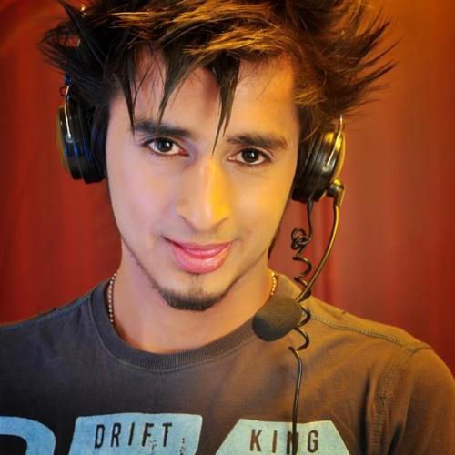 Syed Muhammad Aslam's avatar