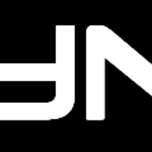 myNn's avatar