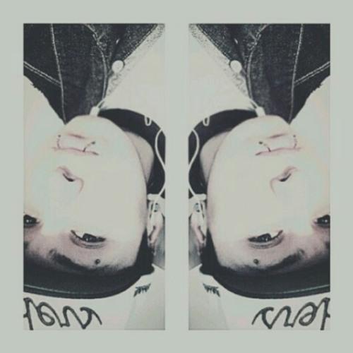 dope_boy408's avatar