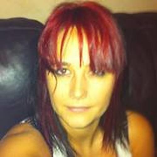 Donna Stubbs's avatar