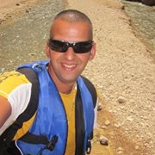 Adam Otman 1's avatar