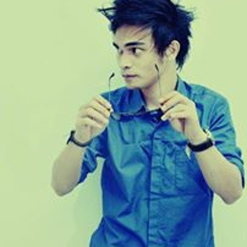 danny vanderkley's avatar