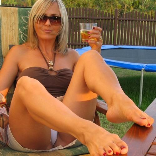 Cindy Raffaele's avatar
