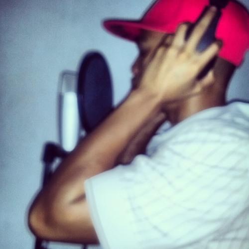 Sure Thing (Koppetjie Nat Maak) - Yung Dre ft. Mango & Maro1